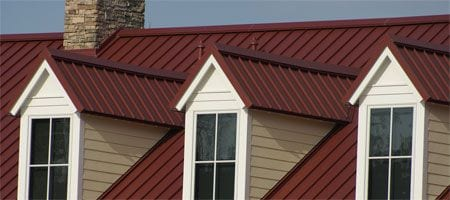 Pearl, MS roofing experts