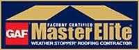 Master Elite Gold 2014
