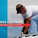 Stress Factors During Home Improvement Projects