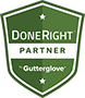 DoneRight Partner