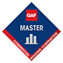 GAF Master - Commercial Roofing Contractor