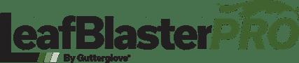 LeafBlaster Pro